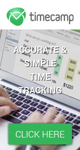 http://timecamp.com/ time tracking softwere