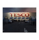 Tesco – why is such a shop at present increasingly more popular player on the market of supermarkets?