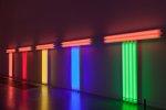 W jaki sposób teraz opłaci się finansować modernizacje oświetlenia we własnej firmie