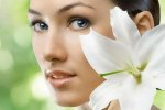 Why is beauty becoming more and more popular not only in topic of relationships, but also in the area of business?